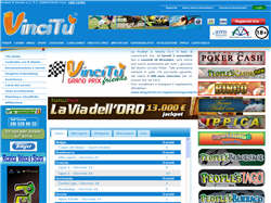 casino city online book fra