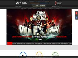 Play GKFX Now