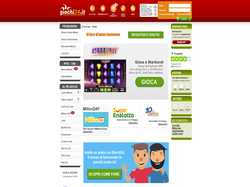 Play Giochi24 Now