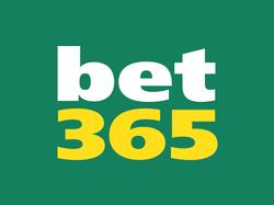 Play bet365 - Denmark Now