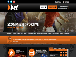 Play bbet Now
