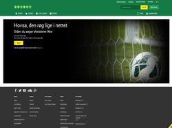 Play Unibet - Denmark Now