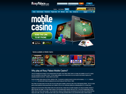 Paga con Citadel Banking Payouts su Casino.com Italia