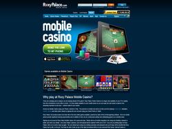 roxy palace online casino casino online spiele