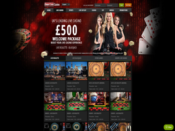 Play Smart Live Gaming Live Casino Now