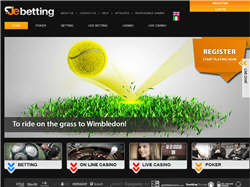 Play Jebetting Now