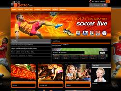 Play FullBetter.com Now
