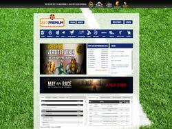 Play Bet Premium Now