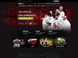 Play Titanbet Spain Now