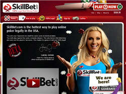 Play SkillBet Now