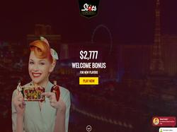 Play Slots Capital Now