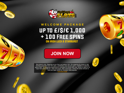 Play MadAbout Slots Now