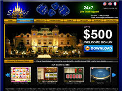 Play Superbet Palace Now