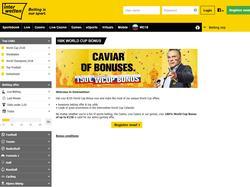 Play Interwetten Sports Now
