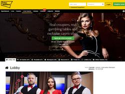 Play Interwetten Live Casino Now