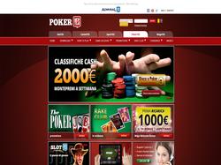 Play PokerYES Now