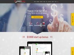 Play MarketsWorld Now
