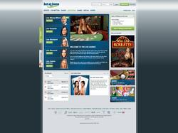 Play bet-at-home Live Casino Now