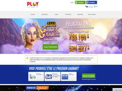 Play PlayOLG Now