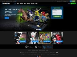 Play ExclusiveBet Now
