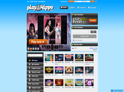 Play PlayHippo Now