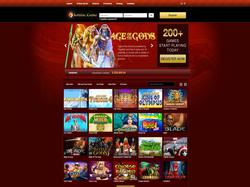 Play Imperial Casino Now