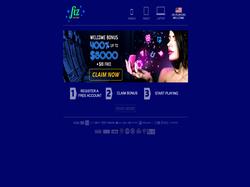 Play Casino FIZ Now