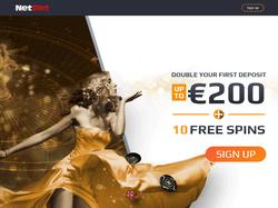 Play NetBet Casino Now