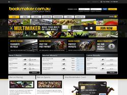 Play Bookmaker.com.au Now