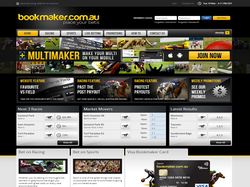 Play Bookmaker.com.au Now