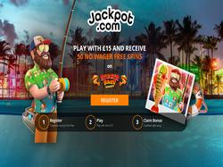 Play Jackpot.com Now