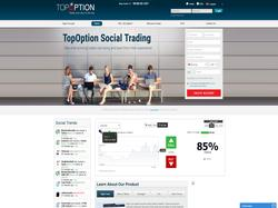 Play TopOption Now