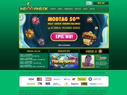 Play Indogvind.dk Now