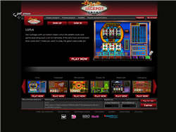 Play Classic Jackpot Now