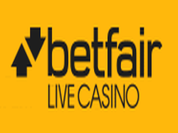 Play Betfair Live Casino Now