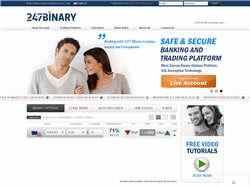 Come investire in opzioni auto opzioni binarie milano finanza binarie