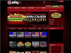 Play iplay8 Online Casino Now