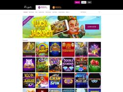 Play Borgata Online Casino Now