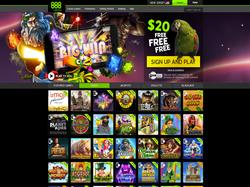 Play 888 Casino New Jersey Now