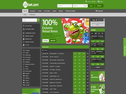 Play LSbet.com Now