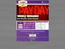 Play Finger Lakes Bonus Bets Now
