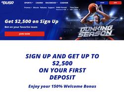 Play Bet US Racing Now