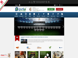Play Punto Scommesse Now