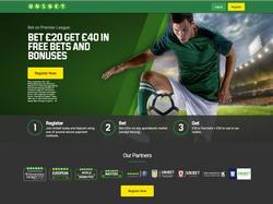 Play Unibet - UK Now