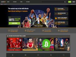 Play Cloudbet Now