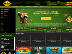 Play GDAY Casino Now