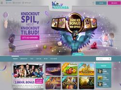 Play Karamba Denmark Now