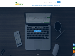 Play LiteForex Now