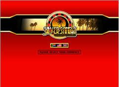 Casino Silversands