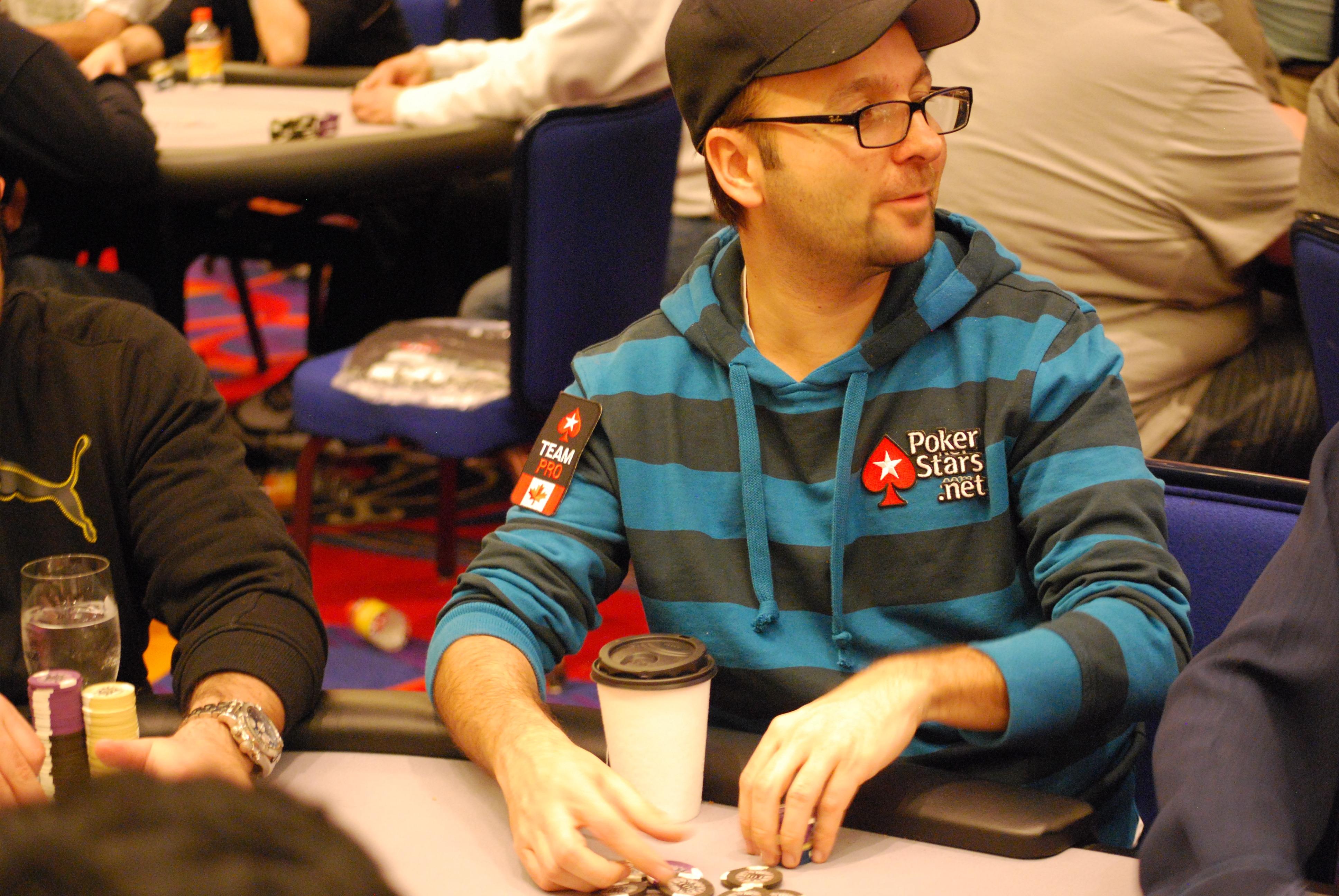 casino city online jetztspielen poker